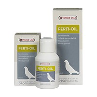 Ferti-Oil 250ml