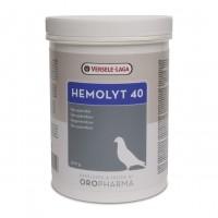 Hemolyt 40, 500g