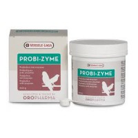Proby-Zyme 200g
