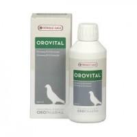 Orovital 250ml