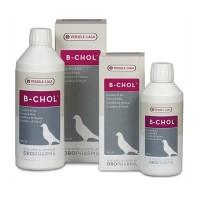 B-Chol 500ml