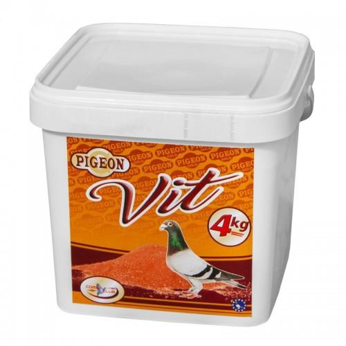 Pigeon Vit 4kg
