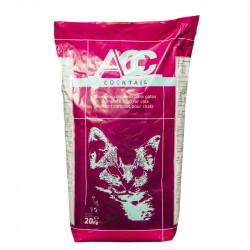 Hrană uscată pentru pisici, Acc Cat Cocktail, 20kg