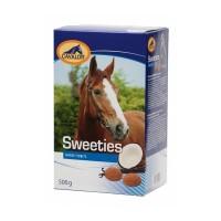 Sweeties original 500g