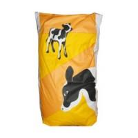 Novilact pentru vitei 25kg