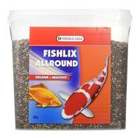 Fishlix Allrund 8L