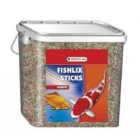 Fishlix Sticks 8L