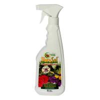 Insecticid FloraSol 0.5L