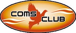 Coms Club SRL